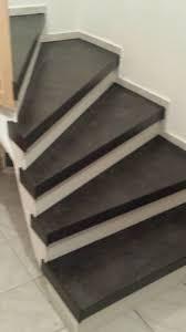 treppe sanieren treppen sanierung renovierung holzmann türen münchen