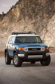24 best fj cruiser images on pinterest resolutions jeep and cars