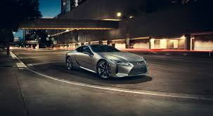 lexus lc 500 news video can the lexus lc500 take on the best gt cars from germany