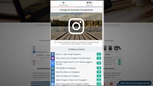 The Ultimate List Of 30 Free Instagram Tools To Grow Your Following