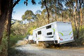 jayco expanda outback video u0026 review caravan world