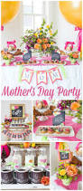 205 best moms day images on pinterest mother day gifts gift for