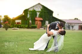 wedding venues in conroe tx wedding reception venues in montgomery tx the knot