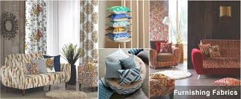 Home Textile Designer Jobs In Mumbai Hgh India 2018
