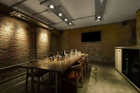 bureau bar a tapas birmingham purecraft bar and kitchen