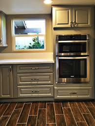 gray raised panel kitchen cabinet kitchen cabinets south el