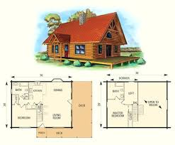 2 bedroom cabin plans log cabin plans with loft fashionable inspiration 2 bedroom cabin