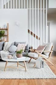 scandinavian home design instagram best 25 scandinavian interior design ideas on pinterest
