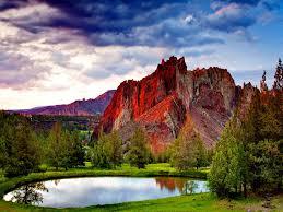 rocky mountain wallpaper 1920x1440 79790