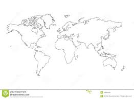 Uk World Map by World Map Outline Hd Wallpapers Download Free World Map Outline