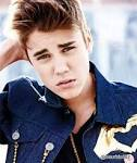 Over 100,000 People Sign Petition to Deport Justin Bieber as.