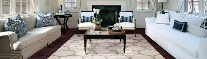 creative accents rugs creative accents area rugs