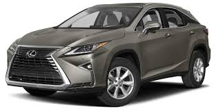 2017 lexus rx 350 for cars for sale in maryland