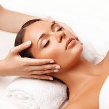 hair salon and spa in great falls mclean va christie adam salon