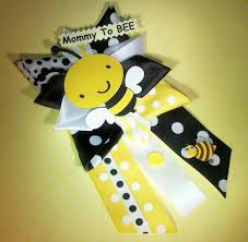 baby shower bee theme 161 best bumble bee theme baby shower images on