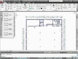 autocad architektur autocad architecture tutorial 05 15 bemassung