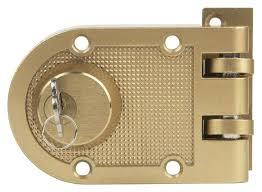 Exterior Door Locksets Types Of Front Door Locks Reson Tht Wh Hrdwre Secury T Types Of