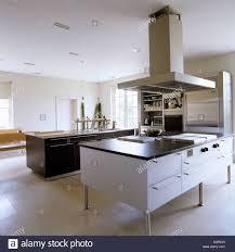 kitchen island extractor fan kitchen island extractor interior design