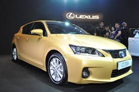 lexus ct200h thailand auto insider malaysia u2013 your inside scoop for the car enthusiast