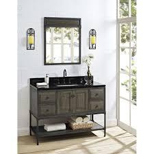 Fairmont Designs Bathroom Vanities Fairmont Designs Vanity 48 Home Vanity Decoration