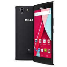 best phone deals on black friday what are the best amazon black friday smartphone deals now