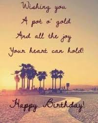 50 beautiful happy birthday greetings 52 best happy birthday images of all time birthday images