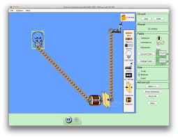 home design studio mac free 12 home design studio mac free download the best optical