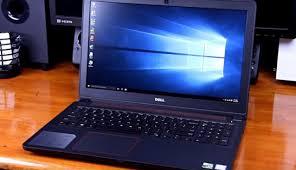 lenovo ideapad 310 laptops black friday deals 2016 best buy top 10 best laptops under 600 of 2017 best bang for buck deals