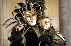 venetian jester costume harlequin costume at venice carnevale venetian carnevale