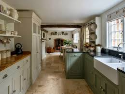 modern country kitchen decorating ideas kitchen country kitchen decor and 51 blue country kitchen