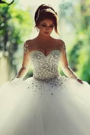 white wedding dress white wedding dresses naf dresses