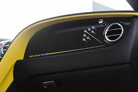 bentley motors speed by breitling bentley reveals jet inspired breitling continental gt speed by car
