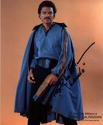Lando Calrissian Meme - julia s mexico city there is a nerd meme going around