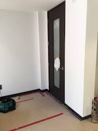 home painting interior interior la royal artist