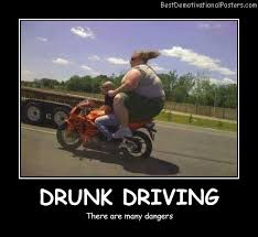 Drinking And Driving Memes - driving quotes drivers quotes and funny quotes inspiring quotes