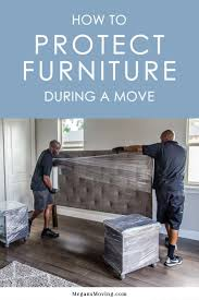 best moving a few pieces of furniture home design very nice