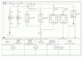 marvellous kc lights wiring diagram guide ideas wiring schematic
