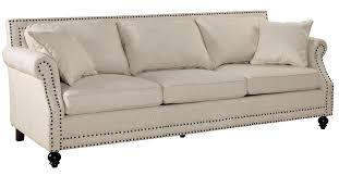 Inexpensive Loveseats Furniture Camden Sofa With Classic Style For Your Home