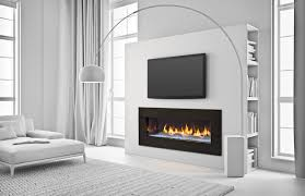 lovely restoring a painted stone fireplace inspirations idolza