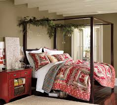 Pottery Barn Farmhouse Bedroom Set Perfect Pottery Barn Canopy Bed Decor Modern Wall Sconces And