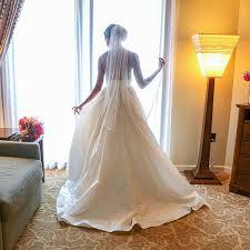 disney wedding dress disney wedding dresses gallery disney s fairy tale weddings