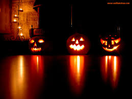 1080p halloween wallpaper cade nash williams manipulation wallpapers 1080p high quality
