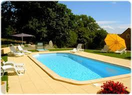 chambre d hotes carcassone chambre d hote carcassonne gite avec piscine domaine de malouziès