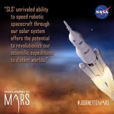 sls u2013 page 3 u2013 rocketology nasa u0027s space launch system