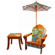 Toddler Beach Chair With Umbrella Ideas For Wooden Kids Beach Chair With Umbrella Home Furniture Blog