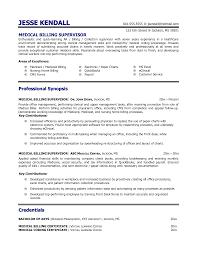 House Manager Resume Sample by 100 Supervisor Resume Sample Free 100 Resume Sample Warehouse