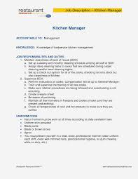 dining room manager jobs dining room cool dining room manager job description excellent