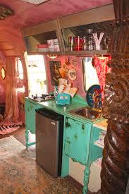 Gidget Bondi For Sale by Tab Max Cs S Teardrop Camper Trailer Little Guy 15 U0027 1780lbs