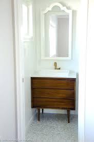 bathroom storage ideas uk small bathroom storage ideas nopasaran