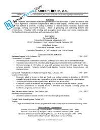 sample resume styles resume format for doctors resume format and resume maker resume format for doctors entry level medical assistant resume pdf format orthopedic medical assistant resume samples